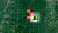 Establishing a city in Battlecell
