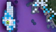 Factories in Battlecell