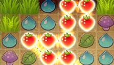 Best Fiends: Making a long chain