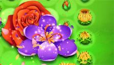 super bloom in Blossom Blast Saga
