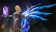 Wrathwings in Legacy of Discord: Furious Wings
