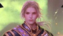 World of Warcraft: Legion Portal