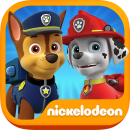App icon for Paw Patrol Rescue Run