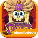 App icon for SpongeBob Game Frenzy