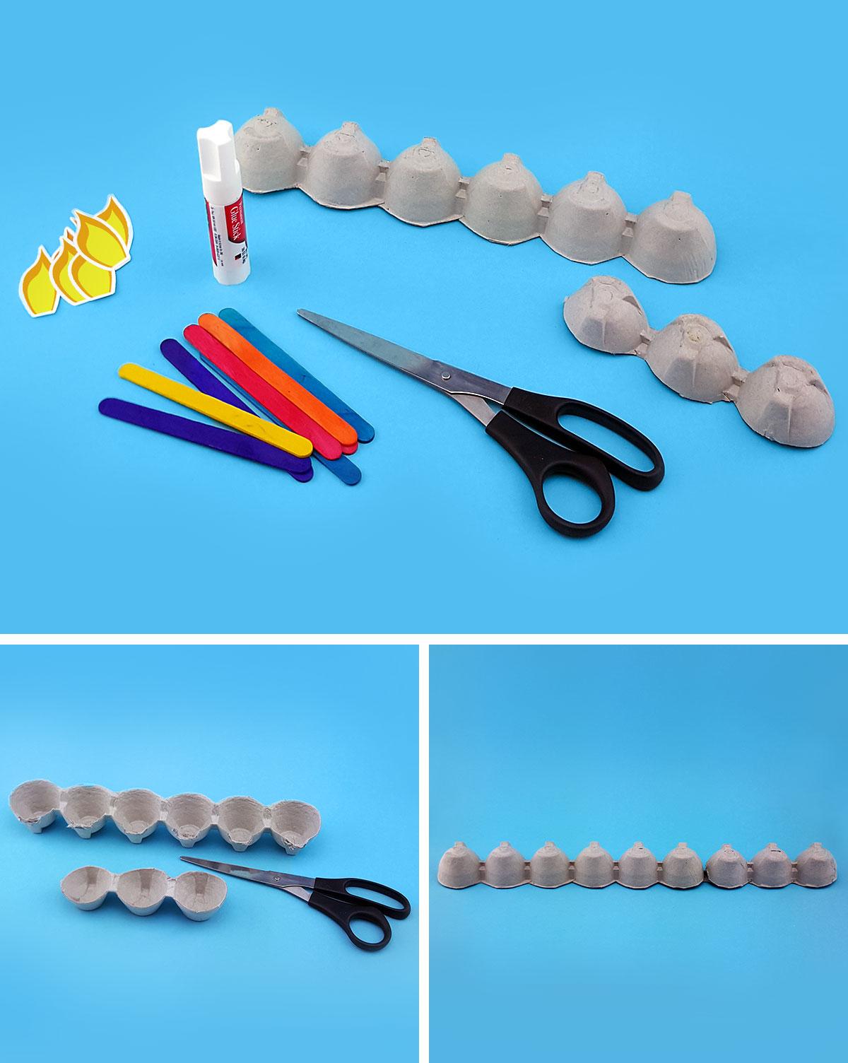 misc-eggCartonMenorah-steps1-3
