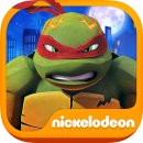 App icon for TMNT Portal Power