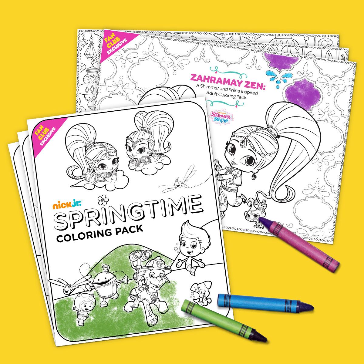 NJFC-Exclusive-Adult-Kids-Coloring