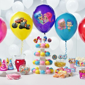Welcome to the nick jr birthday club nickelodeon parents filmwisefo