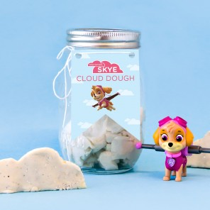 Skye Cloud Dough