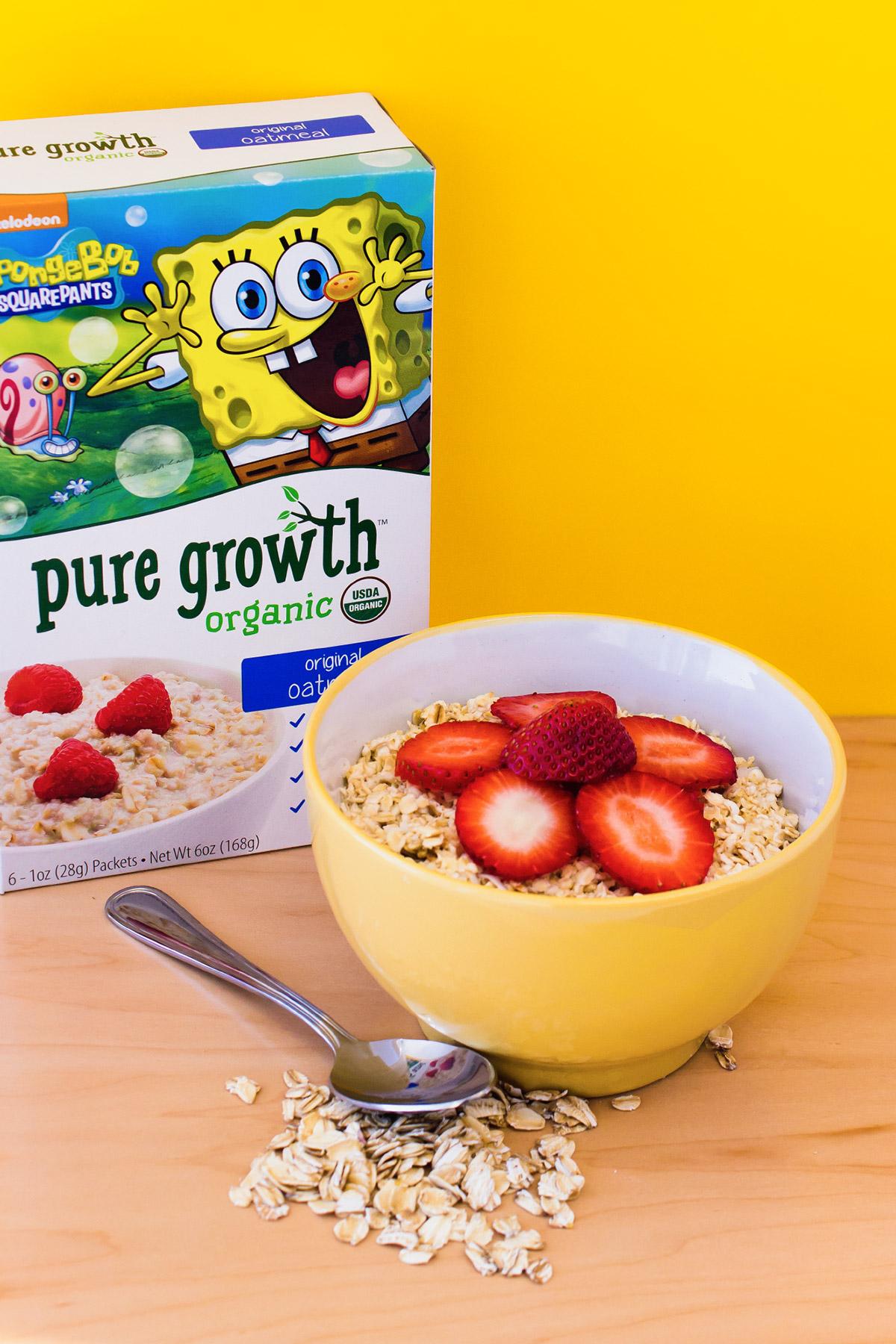 spongbob-oatmeal2x3