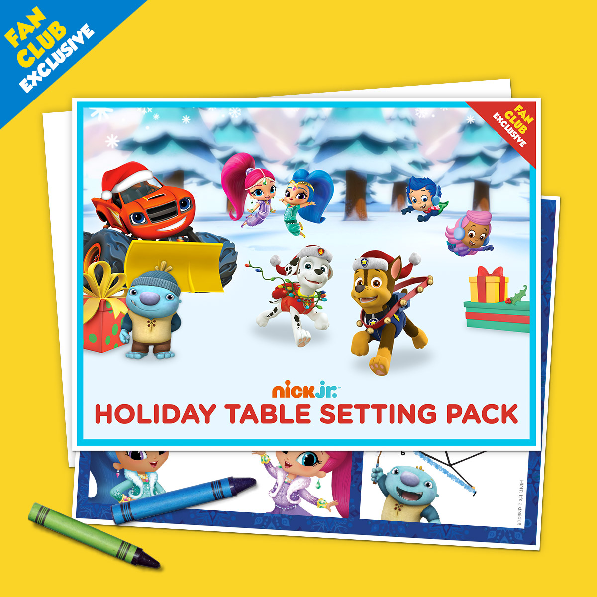 misc-holidayactivitypack1x1