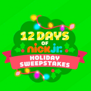 Our Annual Holiday Sweepstakes is Here!