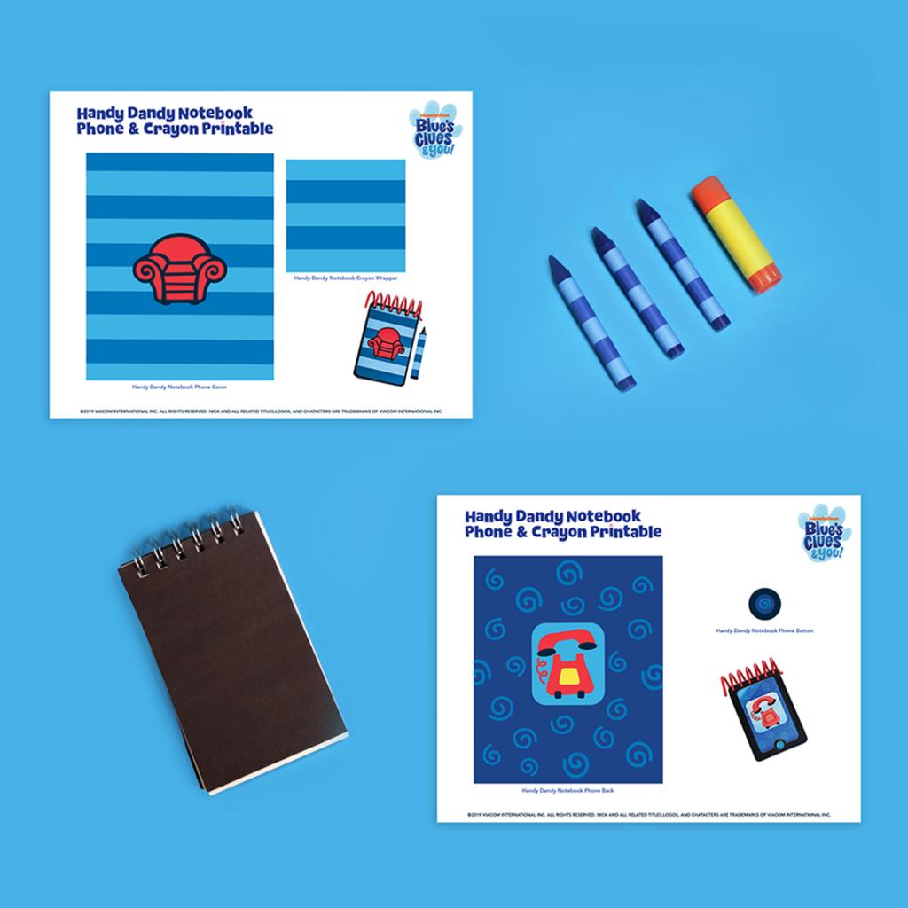 Notebook_materials