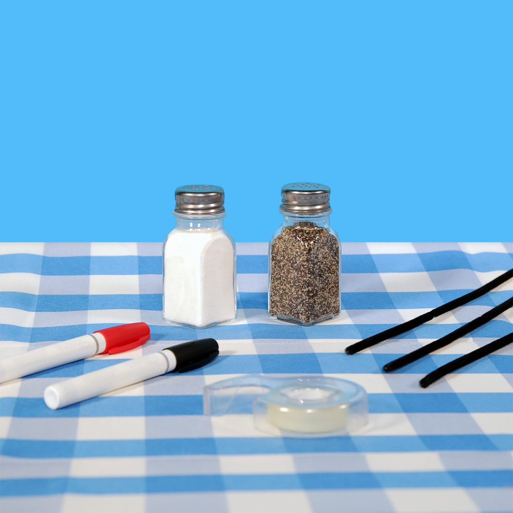 Salt_Pepper_materials