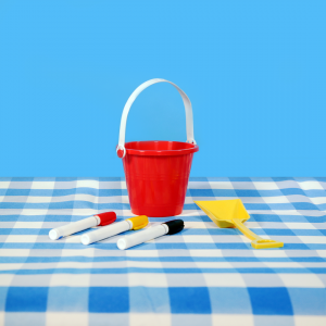 Shovel_Pail_materials
