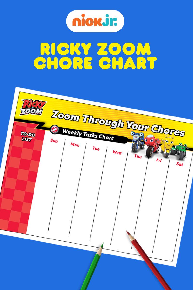 RICKY-ZOOM-CHORE-CHART-2x3