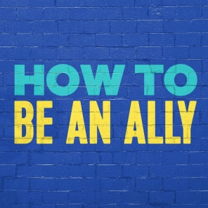 Actions Kids Can Take To Become Allies