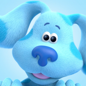 Learn and Play Right Now with Blue's Clues & You!