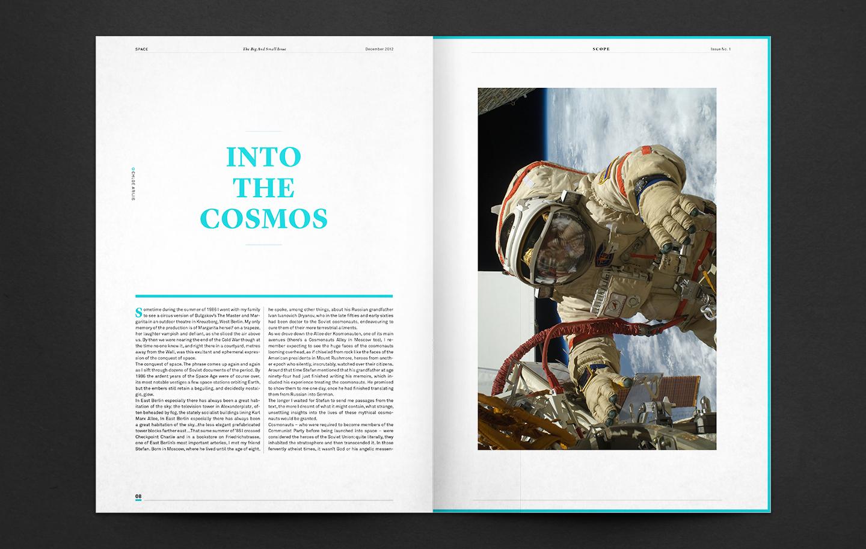 Cosmos_v1a_copy