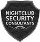 Nightclub Security Consultants
