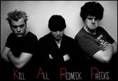 kill-all-redneck-pricks-a-documentary-film-ab-1