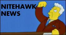 Nitehawk News 02