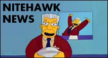 Nitehawk News 04