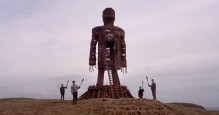 wickerman-blog