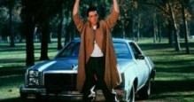 say_anything_cusack_l