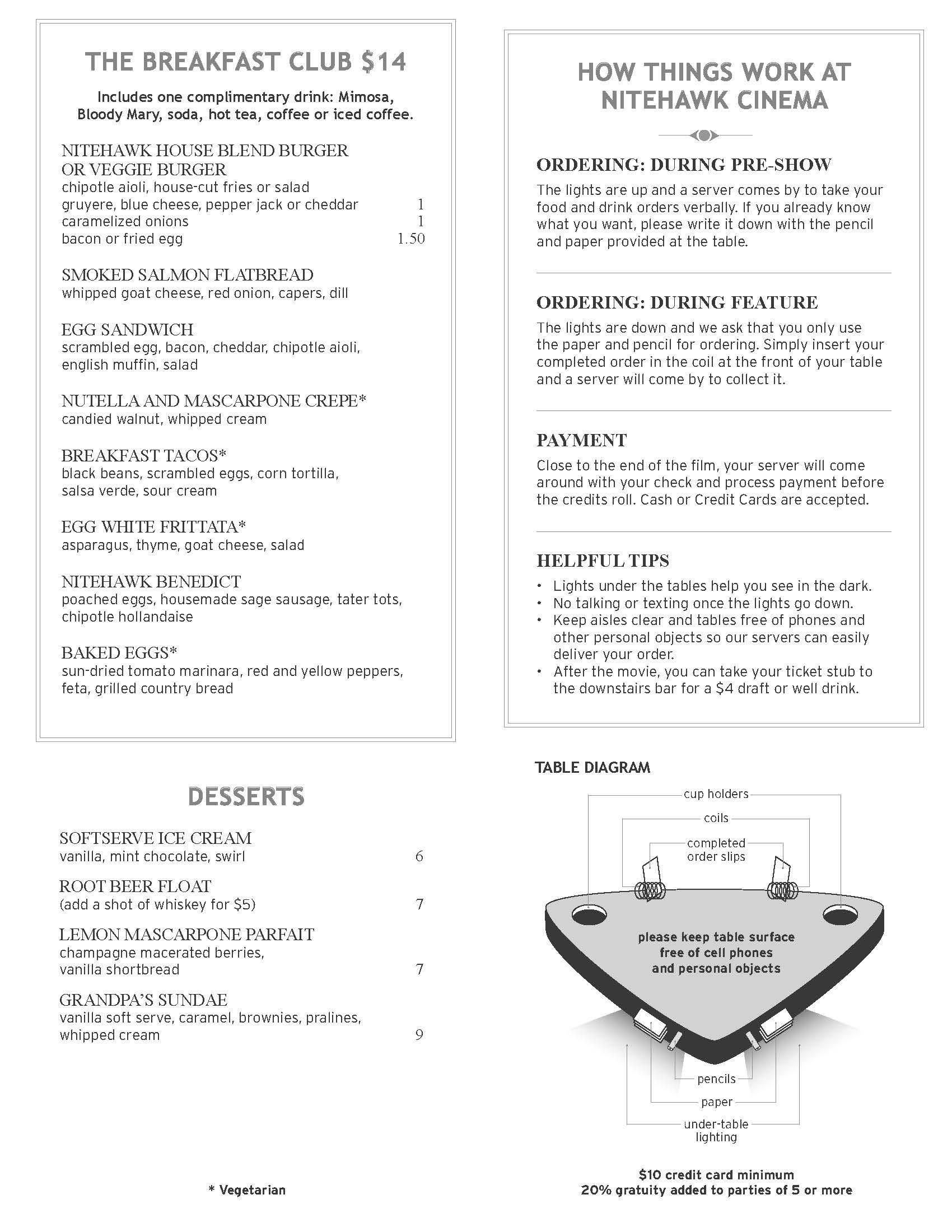 NH_Brunch menu_Page_3