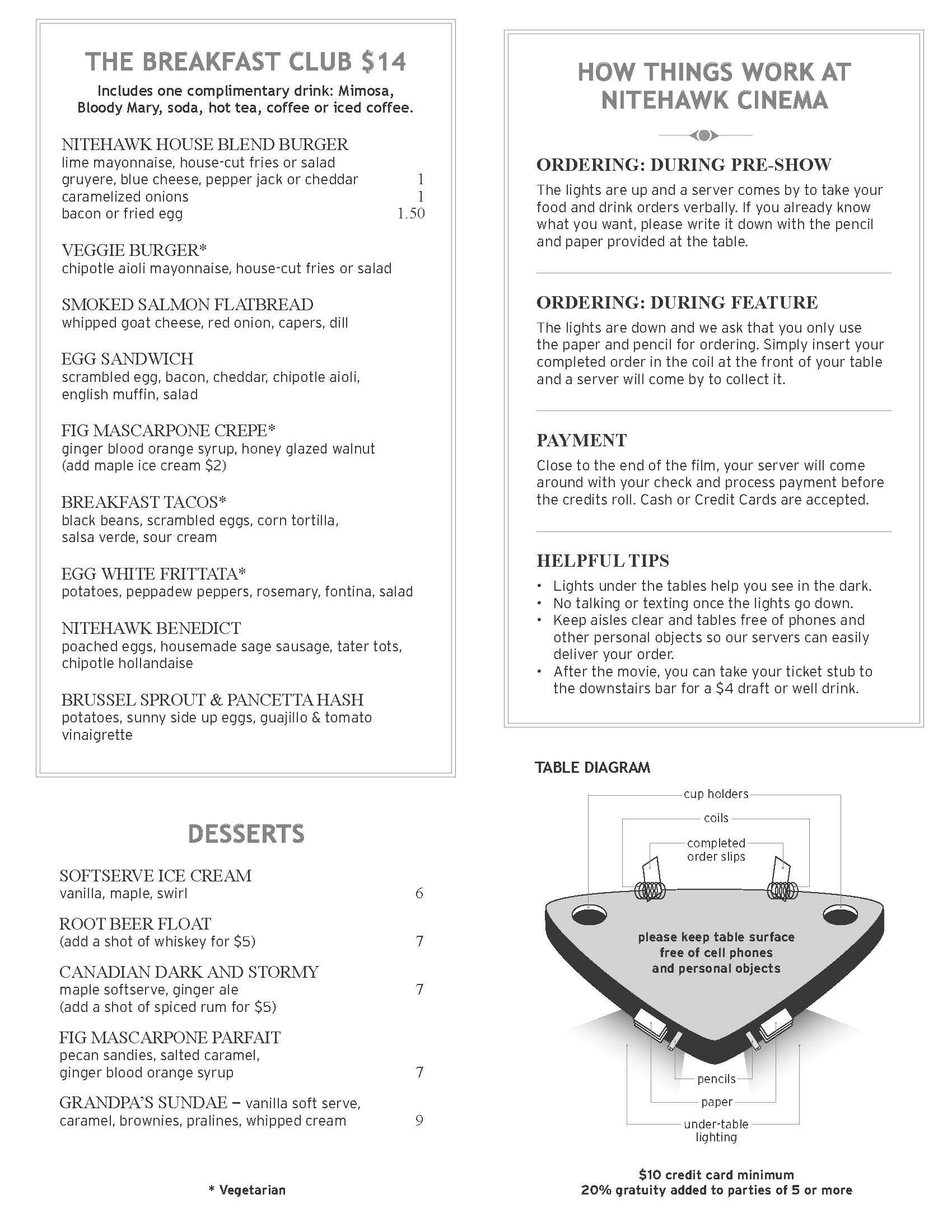 NH_BrunchMenu 12-27_Page_3