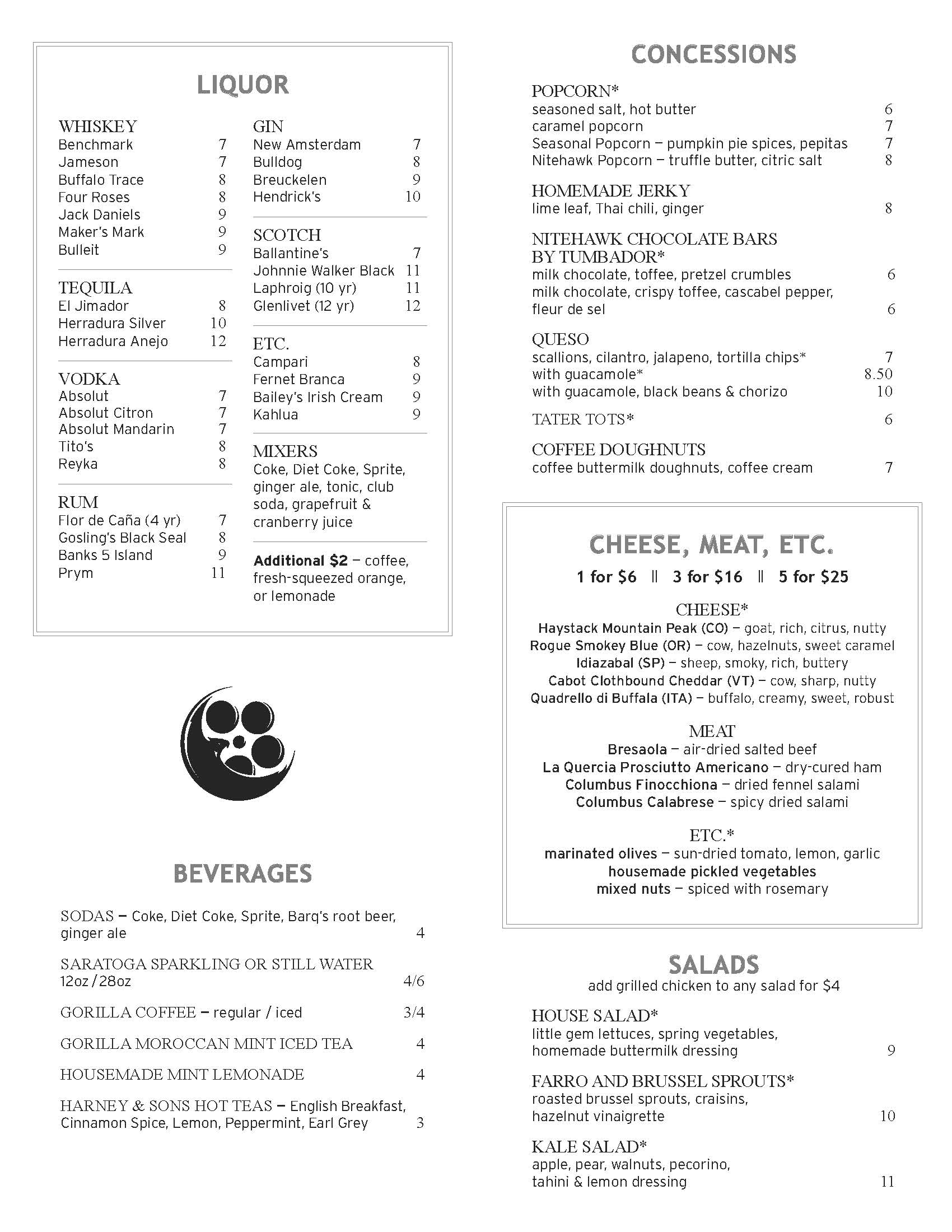 NH_BrunchMenu 9_19_Page_2