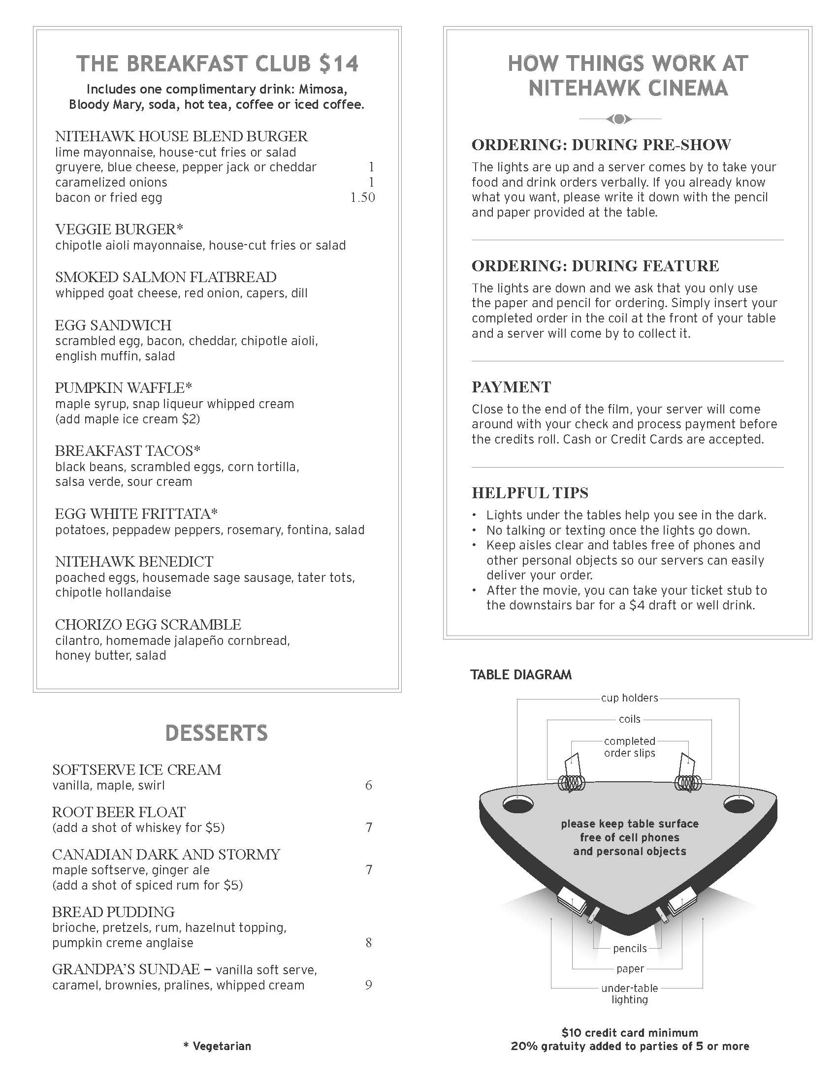 NH_BrunchMenu 9_26_Page_3