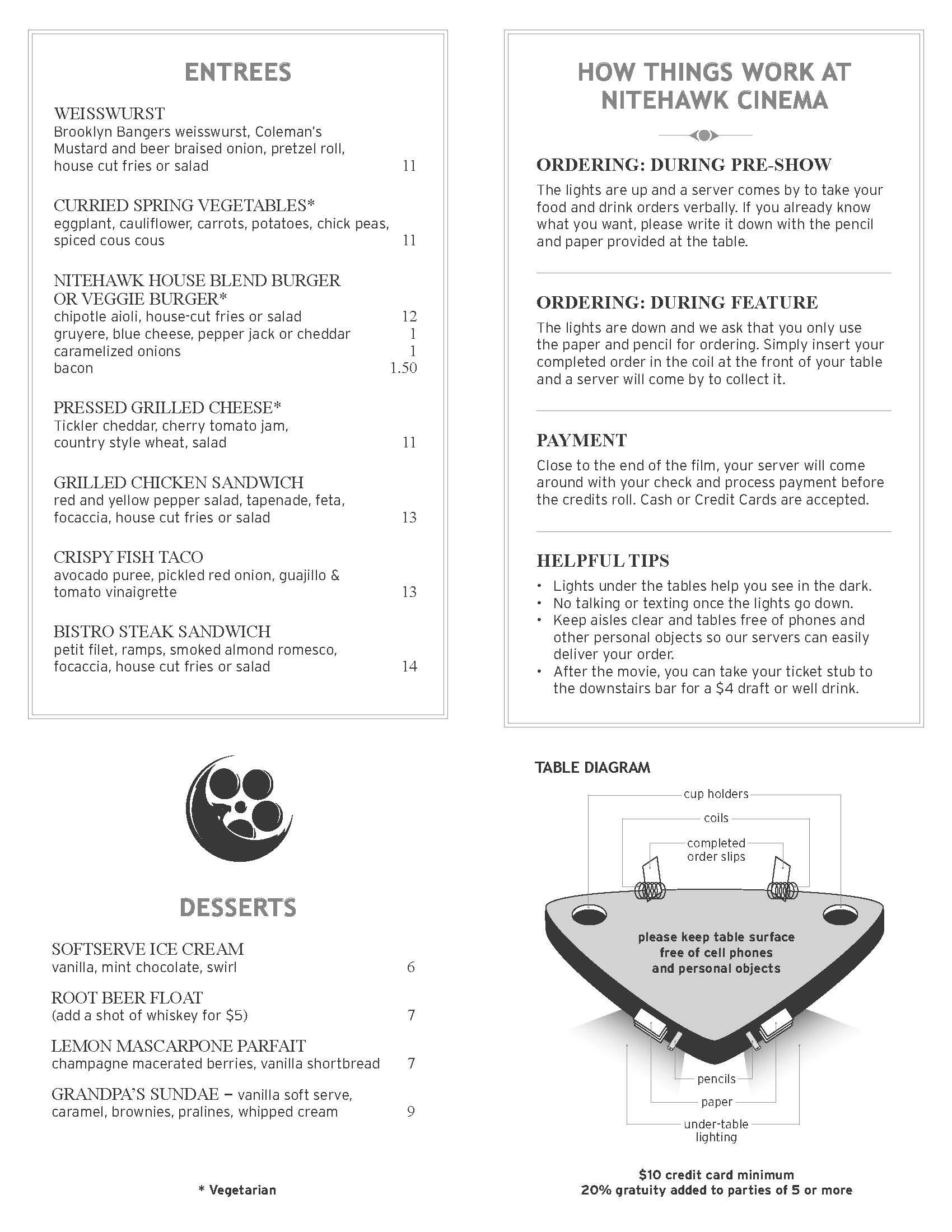 NH_Dinner menu_Page_3