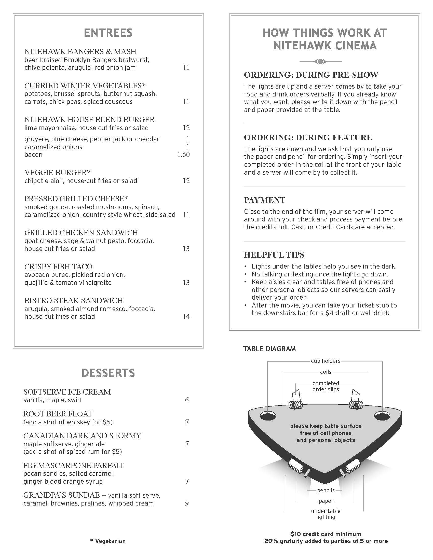 NH_DinnerMenu 1-16_Page_3