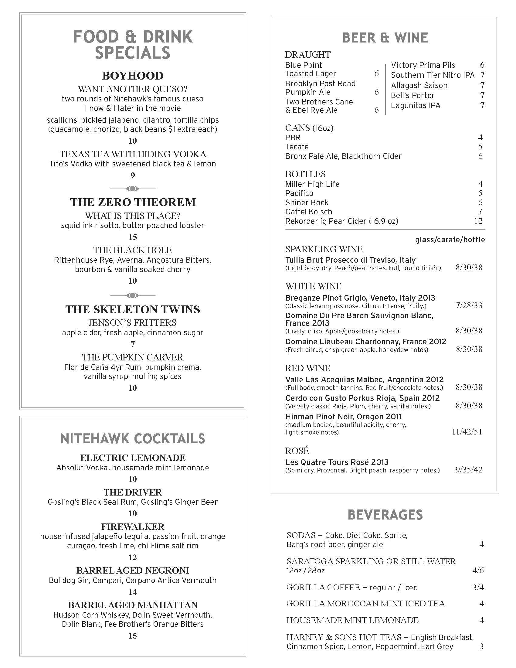 NH_DinnerMenu 9_26_Page_1