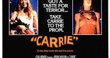 carrie-movie-poster