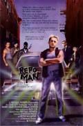 RepoMan-poster