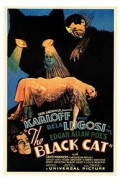 blackcat-poster