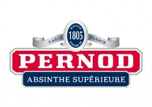 p-absinthe