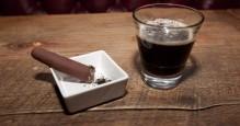 course-7-chocolate-cigar