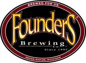 Founders_Brewed4Us_Logo_OL_4c-1