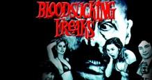bloodsucking-freaks
