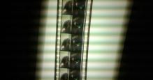 alphabetcity-filmstrip