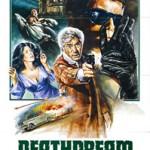Deathdream_poster