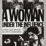 a-woman-under-the-infulence-movie-review