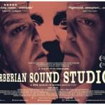 berberian-poster