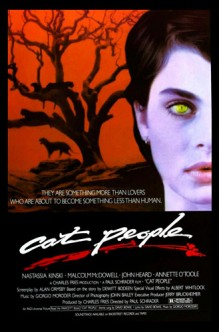 catpeople-poster