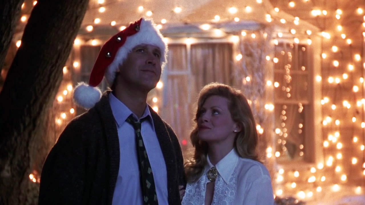 christmas-vacation-chevy-chase-and-beverly-dangelo-as-clark-and-ellen-griswold