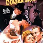 doriangray1945-poster